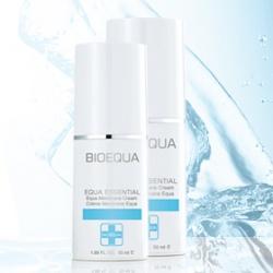BIOEQUA 潔淨防禦系列-水潤保溼膜 Equa Membrane Cream
