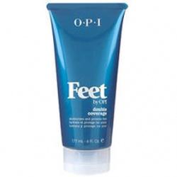 OPI 手足保養系列-雙重修護潤足霜
