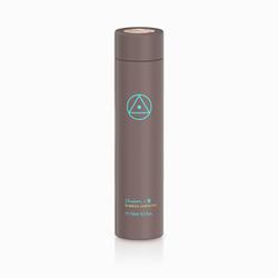 竹菁萃保濕洗髮菁 Bamboo Essential Moisturizing Shampoo