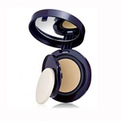 Estee Lauder 雅詩蘭黛 粉餅-水絲光精華粉餅 SPF20 PA++ Futurist Aqua Brilliance Compact Makeup
