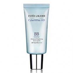 Estee Lauder 雅詩蘭黛 BB產品-HD超畫質晶燦透白光感BB霜SPF50/PA++++