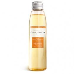 全身嫩白按摩油 Deep massage body oil Myrrh