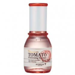 SKINFOOD 蕃茄果然明亮美白系列-蕃茄果然明亮美白精華