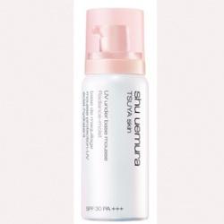 UV泡沫隔離霜(光燦水潤配方) SPF30 PA+++