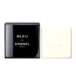藍色男性香水皂(限量)