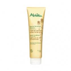 Melvita 蜜葳特 潤髮-歐盟BIO植潤潤髮乳