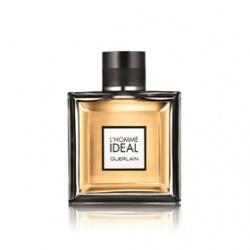 IDEALMAN男性淡香水