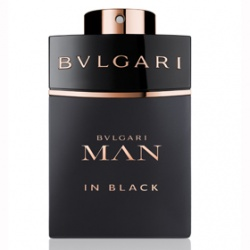 BVLGARI 寶格麗 男仕香氛-當代真我男性淡香精
