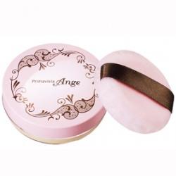 漾緁控油瓷效蜜粉