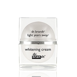 Dr.Brandt 深海白皙系列-深海白皙全能乳霜