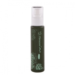 BONANZA 寶藝 髮妝‧造型-賦活髮妝水