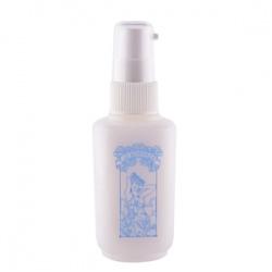 BONANZA 寶藝 進階高機能系列-潔膚乳液