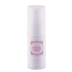 BONANZA 寶藝 粉底液-清透潤色粉凝乳液