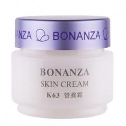 BONANZA 寶藝 乳霜-營養霜