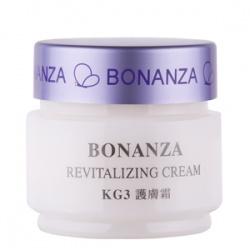 BONANZA 寶藝 經典明星系列 -護膚霜