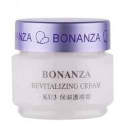 BONANZA 寶藝 乳霜-保濕護膚霜