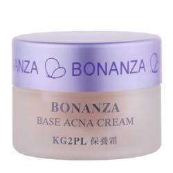BONANZA 寶藝 經典明星系列 -保養霜