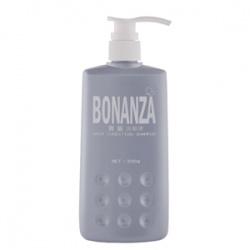 BONANZA 寶藝 洗髮-洗髮液
