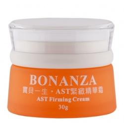BONANZA 寶藝 蝦紅素抗氧系列-AST緊緻精華霜