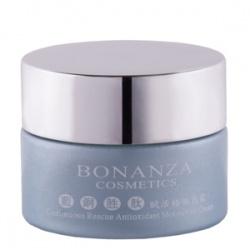 BONANZA 寶藝 重點調理系列-藍銅胜肽賦活極緻乳霜