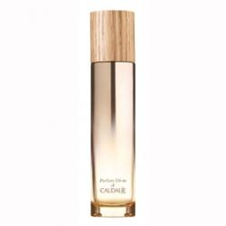 神聖暮光香水 Parfum Divin de Caudalie
