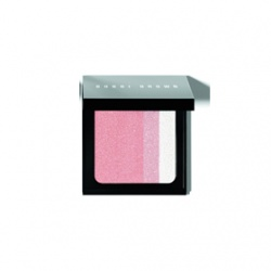 BOBBI BROWN 芭比波朗 頰彩‧修容-夏日輕吻潤色餅(限量) Pink Brightening Blush