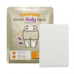 其他身體局部產品-膜法曲線滑嫩美體膜(超服貼)
