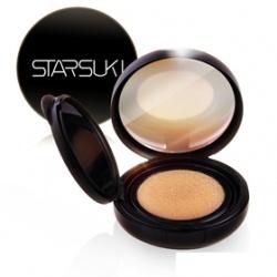 STARSUKI 星希琦 底妝系列-妝自然氣墊粉底霜