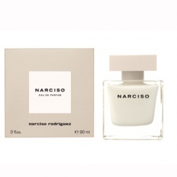 narciso rodriguez for her-NARCISO同名淡香精