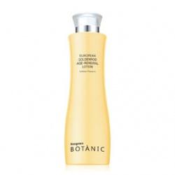 Neogence BOTANIC 一枝黃花極萃無齡系列-一枝黃花彈潤化妝水