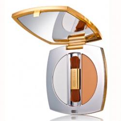 Estee Lauder 雅詩蘭黛 白金級寶石光提粉妝系列-白金級寶石光提雙效遮瑕