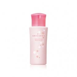 櫻花洗顏酵素粉 CHIC CHOC Sakura Beauty Wash Powder