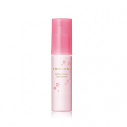 櫻花眼凝霜 Sakura Eye Essence