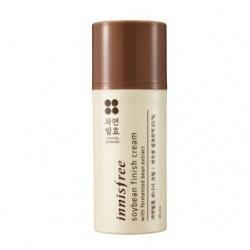 innisfree 乳霜-發酵豆能量晚安乳霜