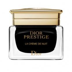 Dior 迪奧 精萃再生花蜜淨白系列-精萃再生花蜜夜間活膚乳霜