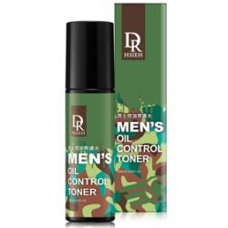 Dr. Hsieh 達特醫 男仕臉部保養-男士控油爽膚水 Men's Oil Control Toner