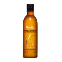 Melvita 蜜葳特 植物油複方修護系列-植物油複方修護洗髮精 Repairing Expert Shampoo Dry & Damaged Hair