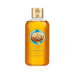 摩洛哥堅果油沐浴膠
