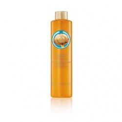 摩洛哥堅果油泡泡香浴乳