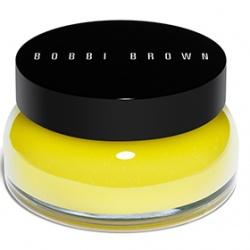 臉部卸妝產品-晶鑽桂馥潔膚霜 Balm Rinse