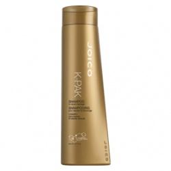 Joico 洗髮-髮質重建潔髮乳