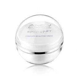 Avon 雅芳 新活拉提緊緻系列-新活拉提緊緻乳霜