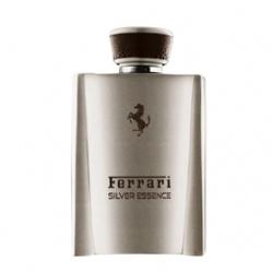 Ferrari 法拉利 Essence Collection菁英香氛系列-白金男性淡香精