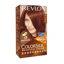 REVLON 露華濃 染髮‧燙髮-霓采護髮染髮乳(升級版)