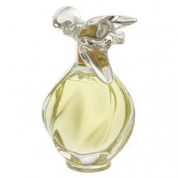 比翼雙飛女性淡香水 L'Air du Temps