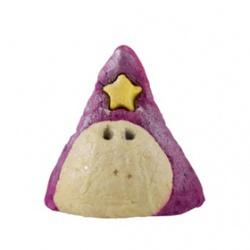 魔法巫師泡泡浴皂 Wizard bubble bar