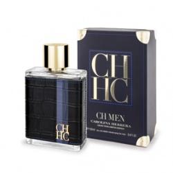 Carolina Herrera 男仕香氛-奇幻冒險男性淡香水