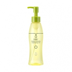 DHC  臉部卸妝-小時代輕羽卸粧油 DHC Elastin Collagen Ceramide Placenta Fresh Lotion [F1]