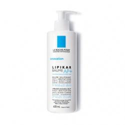 身體保養產品-理必佳異位滋養霜AP+ LIPIKAR BAUME AP+