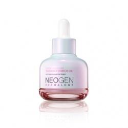 NEOGEN DERMALOGY 臉部保養系列-奇蹟亮采珍珠光雪肌精華 Super Moisture Radiance Enrich Oil